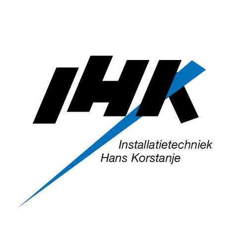 Installatietechniek Hans Korstanje